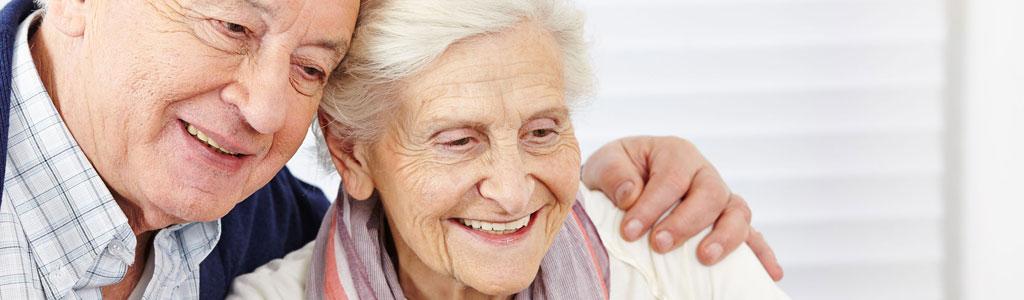 Elder Lifestyle Planning